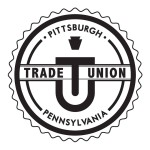 Trade Union: A Curated Trunk Show