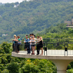 Things to do in Mt. Washington