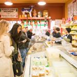 Things to do in The Strip District