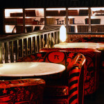 Butcher and the Rye makes OpenTable's 2014 Hot Spot list