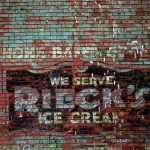 Palimpsests: Ghost Signs of Pittsburgh