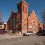 Things to do in Wilkinsburg
