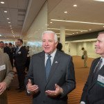 Pittsburgh Downtown Partnership sets new goals in its 20th year