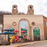 Things to do in Millvale