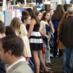 Regional Science Fair winners get a million in cash and scholarships