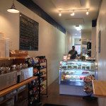 Eat/Drink: io Deli, Prantl's Bakery in national news, local beer notes and more
