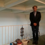 New art gallery Downtown could be one of Pittsburgh's finest
