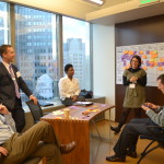 'Bright Night,' better Larimer: Leadership Pittsburgh's PopUp event May 17