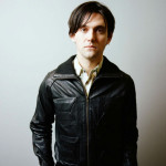Conor Oberst with special guest Dawes