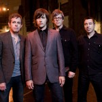 Alt-country: The Old 97's