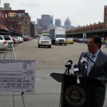 Strip District added to National Register of Historic Places
