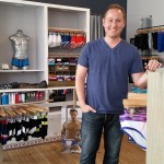 Trim Pittsburgh offers men's underwear options you can't find elsewhere