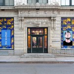 New York Times examines the Warhol Museum at 20