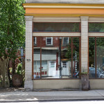 Things to do in West End Village