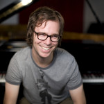 The Ben Folds Orchestral Experience