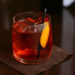 Eat/Drink: Negroni Week, Wigle hosts Lawrenceville, and more