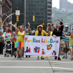 Pittsburgh Pride: Be Brave (and have fun)