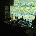 TCRPS + VIA present: FORMA, Chase Smith & KMFD