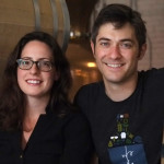 Taking the leap! The story behind Wigle Whiskey