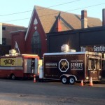 PGH CommEx wants to create a central hub for food trucks
