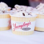 Eat/Drink: East End Brewery, Pittsburgh Food Swap, Yuengling's Ice Cream and more