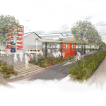 Why the strategic plan for Upper Lawrenceville wins awards and really works