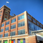 Google expands in Bakery Square, signs deal with city to use Google Cloud