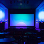 The Oaks Theater: Reinvented for live music, standup comedy and special films