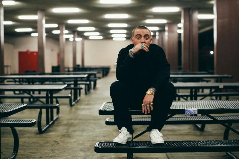 Mac Miller Fund to support local artists, plus new nonstop flights to Florida and more in ETC.