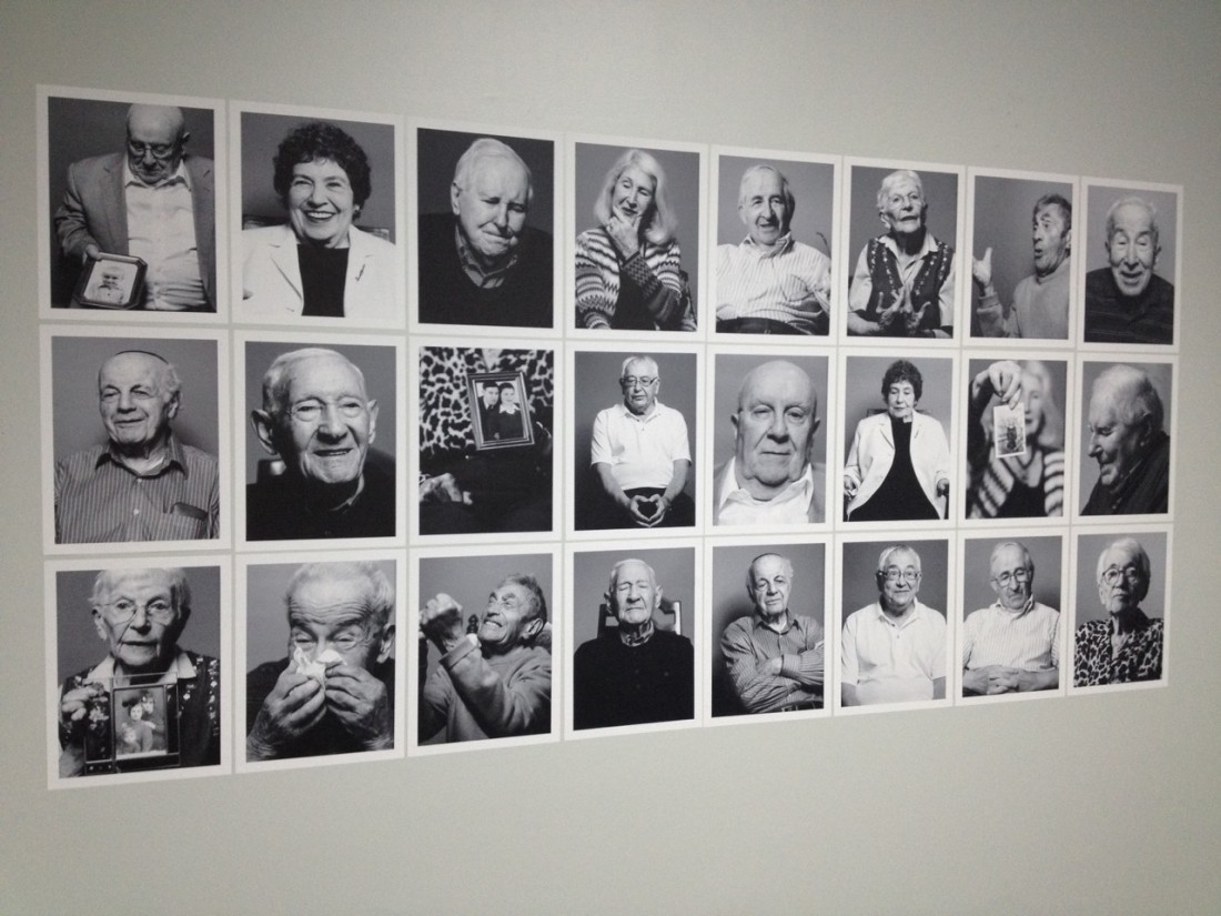 Holocaust Center of Pittsburgh opens new space to much acclaim