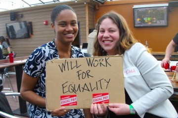 equal-pay-day, feminism, gender-wage-gap