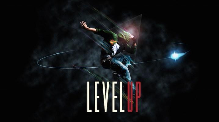 Level Up Studios