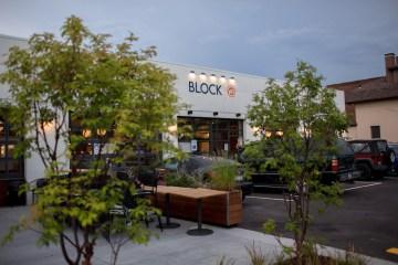 Block 292