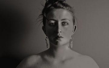 Sarah Jane Sindler