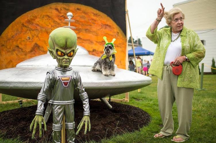 Mars, PA