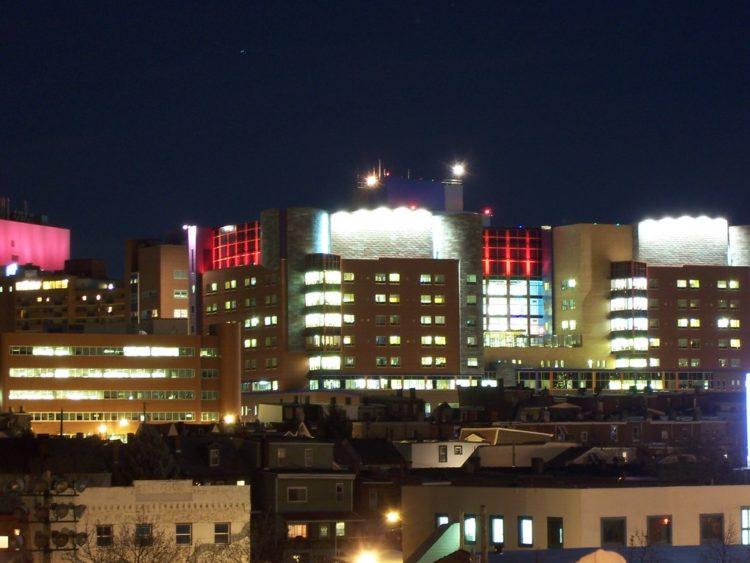 Upmc Children S Hospital Receives 500 000 To Develop Mental Health App For Teens